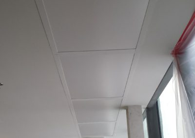 Heating Panel