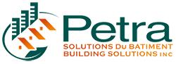 Petra Incorporation